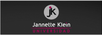 Jannete Klein Universidad